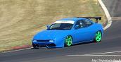 155 V6 + turbo par -le pointu-(2) Photo054_p